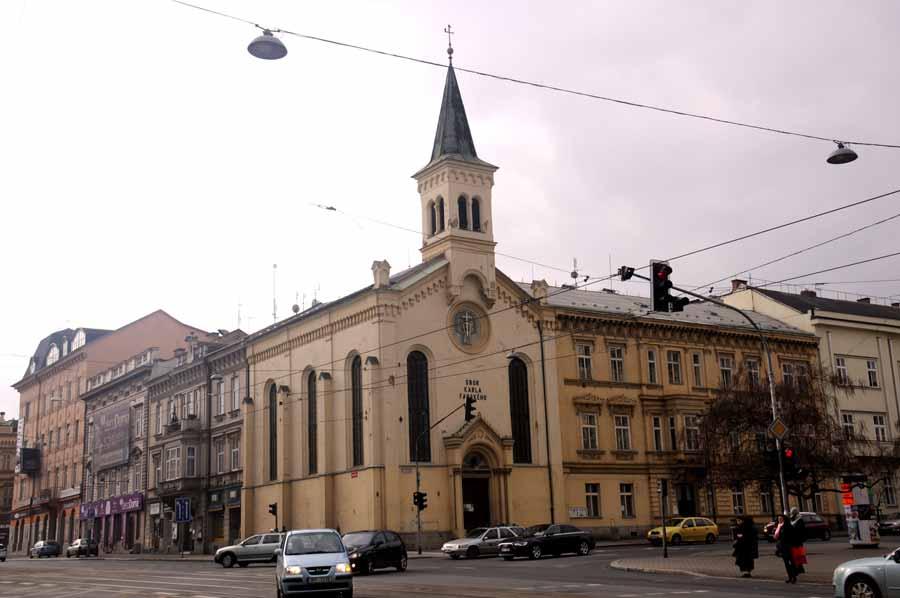 große synagoge pilsen